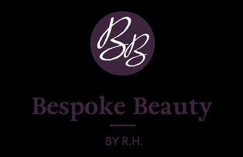 Bespoke Beauty by RH  logo